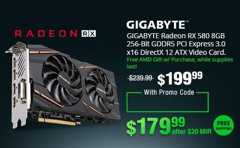 Newegg com - Winning Deals: $499 99 AMD Ryzen Threadripper 1950X CPU