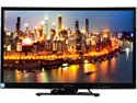 "Changhong 32"" 720p LED HDTV - LED32YC1700UA"