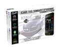 PLX WiFi iPhone/iPod Touch/iPad Wireless OBDII Automotive