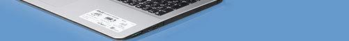 "ASUS X555LB-NS51 Intel Core i5 5200U (2.20GHz) 15.6"" Laptop, 8GB Memory, 750GB HDD, NVIDIA GeForce GT 940M"