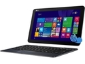 """ASUS Transformer Book Intel Core M 5Y10 (0.80GHz) 12.5"""" Touchscreen 2-in-1 Ultrabook, 4GB Memory, 128GB SSD"""