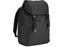 """Targus Black 16"""" Bex Backpack Model TSB792US"""