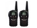 Midland GX12 GMRS Two-Way Radio