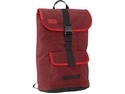 Timbuk2 Moby Laptop Backpack Diablo - Nylon 307-3-6061 up to 15 inches - OS