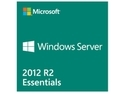 Microsoft Windows Server 2012 R2 Essentials 64B 1-2CPU