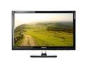 "QNIX QX2710 LED Evolution ll SE Glossy 2560x1440 SAMSUNG PLS Glossy Panel 27"" PC Monitor DVI-D (Dual Link)"