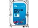 "Seagate Barracuda ST500DM002 500GB 7200 RPM 16MB Cache SATA 6.0Gb/s 3.5"" Internal HDD"