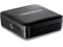TRENDnet Wireless AC Easy-Upgrader TEW-820AP