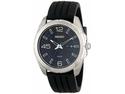 Seiko Core SNE277 Men's Strap Watch