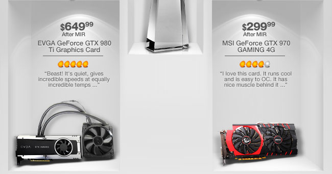 Newegg coupons for graphics cards : Coupon cabin applebees