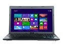 "ASUS R503U-MH21 AMD E2-Series E2-1800(1.7GHz) 2GB Memory 320GB HDD 15.6"" Notebook Windows 8 64-bit"