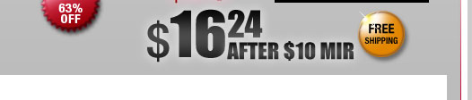 PNY 64GB Classic Attache USB 2.0 Flash Drive