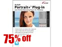 ArcSoft Portrait+ Plug-in for Photoshop - Download