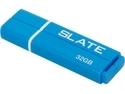 Patriot SLATE 3.0 32GB USB Flash Drive