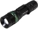 Weiita F8455 Sparker series flashlight