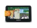 Refurbished: Garmin Nuvi 40LM United States and Canada GPS Navigation System