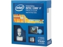 Intel Core i7-5960X Haswell-E 8-Core 3.0GHz LGA 2011-v3 140W Desktop Processor