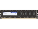 Team Elite 4GB 240-Pin DDR3 SDRAM DDR3 1600 (PC3 12800) Desktop Memory