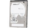"SAMSUNG Spinpoint M9T ST2000LM003 2TB 5400 RPM 32MB Cache SATA 6.0Gb/s 2.5"" Internal Notebook Hard Drive"