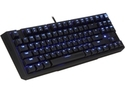 Rosewill RGB80 BR 16.8 Million Colors Illuminated Mechanical Gaming Keyboard