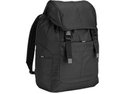 "Targus Black 16"" Bex Backpack Model TSB792US"