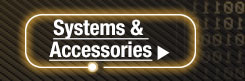 Systems & Accessories
