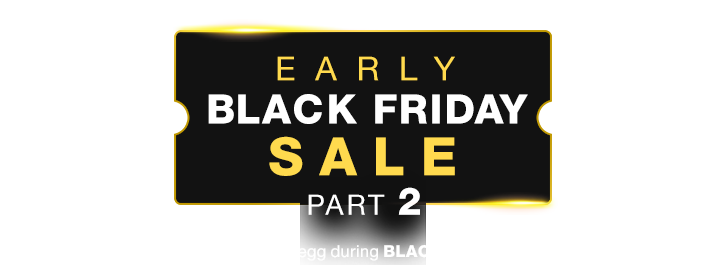5a724484d62 Newegg.com - Early Black Friday Sale