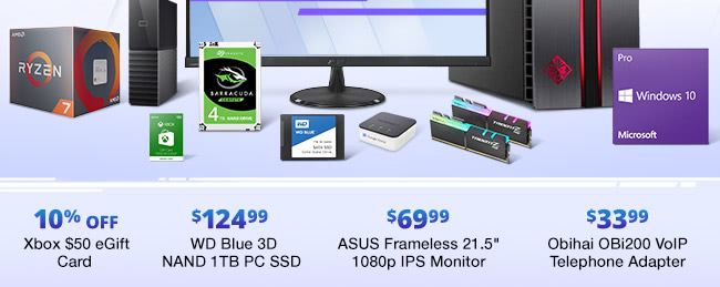 cyber monday exclusives   124 99 wd blue 1tb ssd  10  off