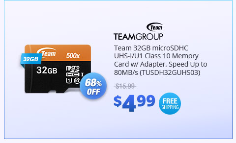 Newegg com - Cyber Monday Exclusives: $124 99 WD Blue 1TB SSD, 10