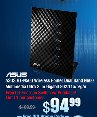 ASUS VN248H Super Narrow Bezel Black 23.8 inch 5ms (GTG) HDMI Widescreen LED Backlight LCD Monitor IPS
