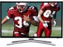 "Samsung 5500 32"" Class 1080p Clear Motion Rate 120 LED-LCD HDTV"
