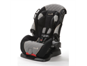 Safety 1st All-in-One Convertible Car Seat Scribbles
