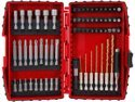 Olympia Tools 75-289 66 PC Power Tool Accessory Set