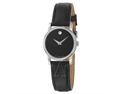 Movado Collection Women's Quartz Watch 2100004