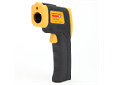 Thermo Tech Non-Contact Infrared Digital Thermometer with Holster