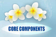 CoreComponents