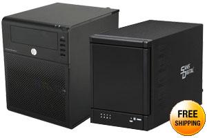 memorex 4.7GB 16X DVD+R 50 Packs Disc Model 05619
