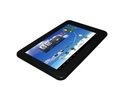 Refurbished: Klu 7-inch Android Tablet Capacitive Touch Screen 1.2 GHz Processor with Built-In Camera