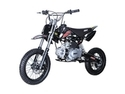 2013 SSR 125CC SR RACERMAX-PRO Pit Bike