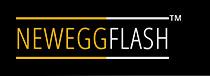 Newegg Flash - Amcrest