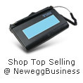 Shop top selling @ NeweggBusiness