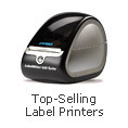Top Selling Label Printer