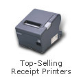 Top Selling Receipt Printer