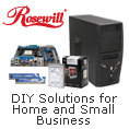DIY Solutions for Home and Small Business - The Best Deals for Geeks on a budget!