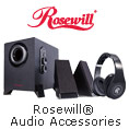 Rosewill Audio