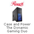 The Dynamic Gaming Duo