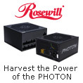 Harvest the Power of the PHOTON