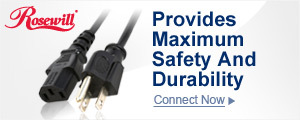 Provides Maximum Safety And Durability
