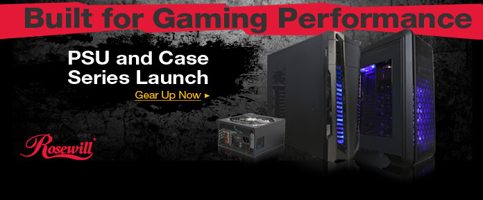 Built For Performance, Know Your Game