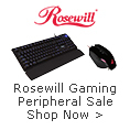 Gaming Peripheral Sale
